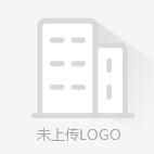 英力电子科技(重庆)有限公司