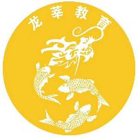 龙莘培训学校