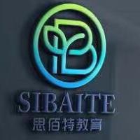 重庆思佰特教育信息咨询有限公司